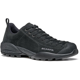 Scarpa Mojito GTX Zapatillas, black